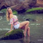 Beauty Photo Sessions in San Diego, Southern California