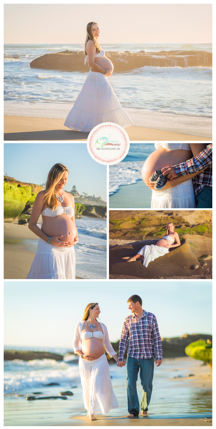 Maternity-Photo-Session-at-WindnSea-Beach