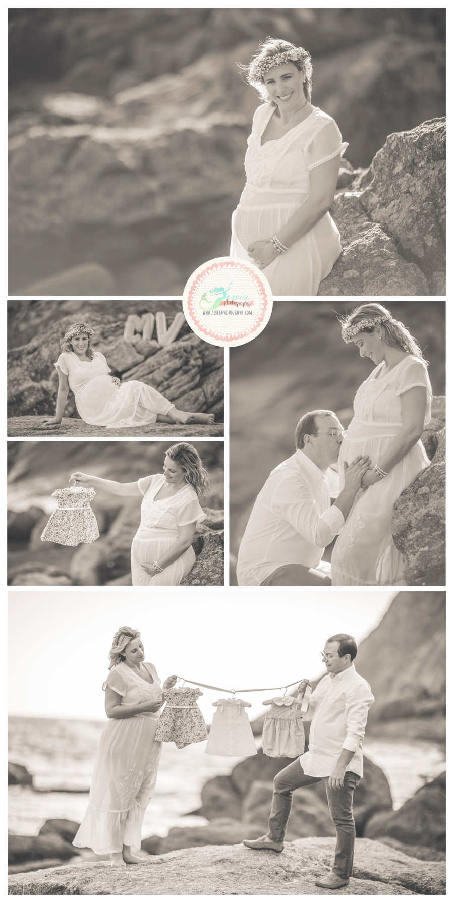 Maternity-Photo-Shoot_Black-and-White