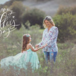 Mothers Day Pictures - San Diego Photographer-7